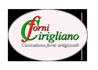 Forni Cirigliano