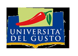 Università del Gusto