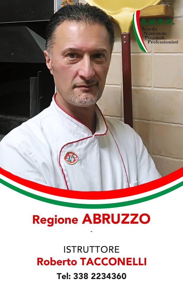 Roberto Tacconelli