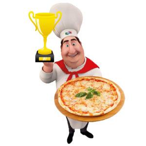Trofeo Matellicani